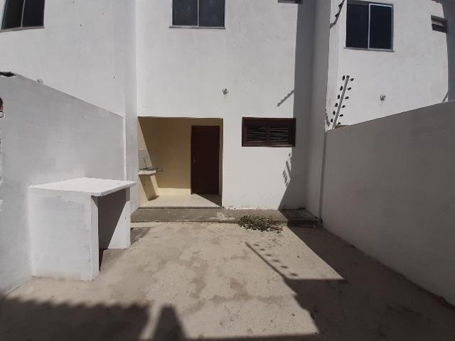 Mondubim - Casa Duplex de 100m² com 2 quartos e 03 vagas - Foto 18