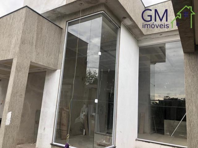 Casa a venda / Condomínio Vitória / 3 suítes / Piscina / Arniqueiras - Foto 5