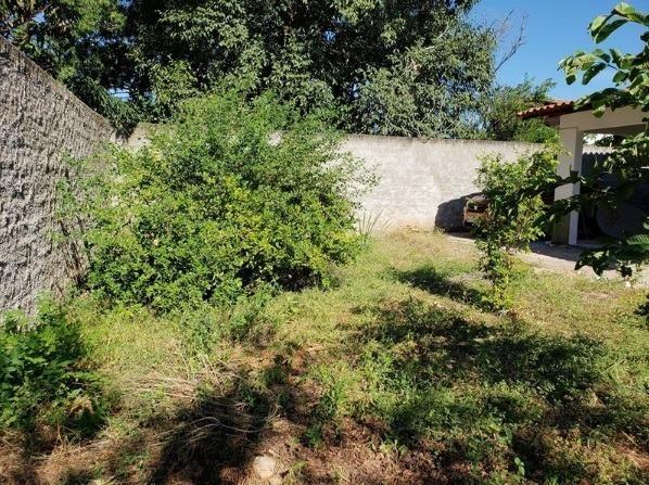 Casa no Centro de Esperantina/PI, com 4 Quartos - Foto 4