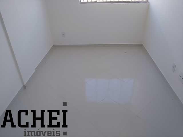 Apartamento à venda com 2 dormitórios em Nova holanda, Divinopolis cod:I03484V - Foto 9