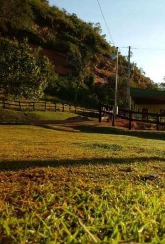 Oportunidade Fazenda Vale Do Prata - Foto 3
