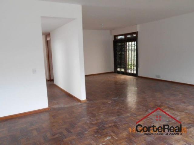 Casa para alugar com 4 dormitórios em Vila assunção, Porto alegre cod:8703 - Foto 6