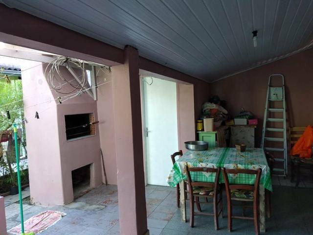 Aluga-se casa em arambaré - Foto 4