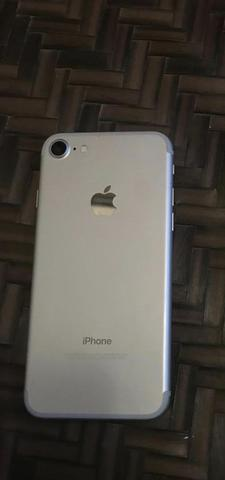 IPhone 7/32GB - Foto 2