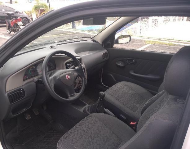 Fiat Palio 1.0 Fire Economy 8V Flex 2P Manual em Perfeito Estado - Foto 9