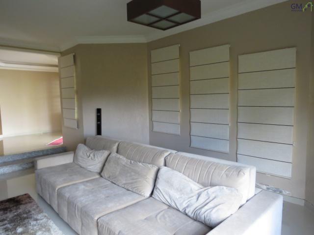 Casa em excelente localização, na avenida principal do condomínio vivendas bela vista, óti - Foto 15