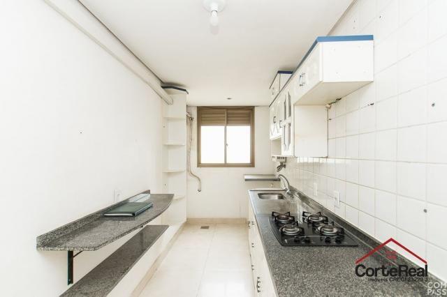 Apartamento à venda com 3 dormitórios em Cavalhada, Porto alegre cod:7116 - Foto 10