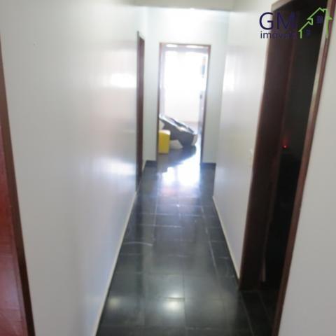 Casa a venda / quadra 10 / paranoá / 3 quartos / churrasqueira - Foto 10