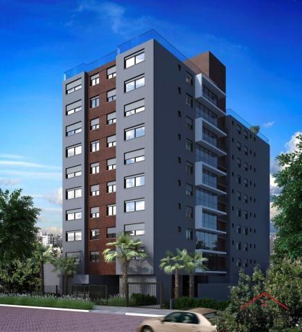 Apartamento à venda com 3 dormitórios em Tristeza, Porto alegre cod:5779