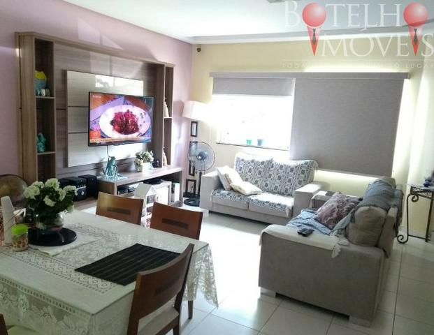 Vendo casa Residencial Tapajós Torquato 3 suítes fino acabamento financia - Foto 14