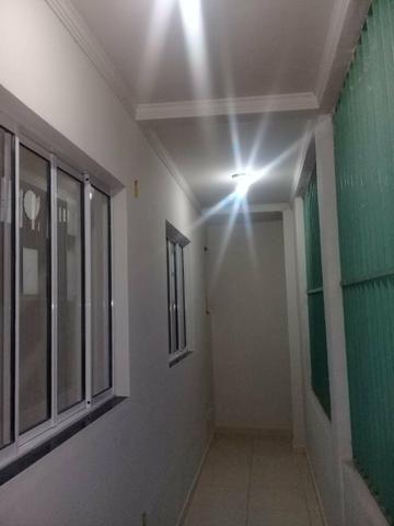 Aluga Casa 3 Quartos - Foto 2