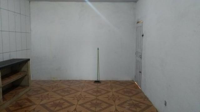 Aluga se Casa - Foto 6