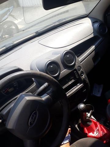 Ford Ka 1.0 muito bom e novo - Foto 6