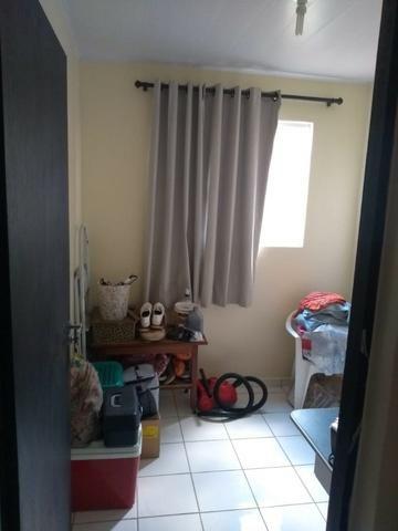 Alugo apartamento Super Life coqueiro - Foto 6