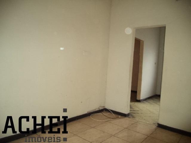 Casa para alugar com 3 dormitórios em Santo antonio, Divinopolis cod:I03630A - Foto 6