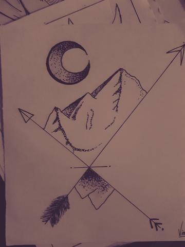 Desenhos - Foto 4