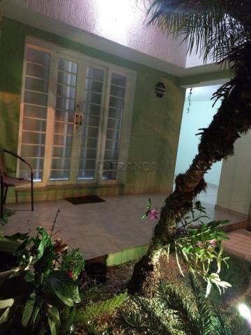 Casa à venda com 3 dormitórios em Jardim pereira do amparo, Jacarei cod:V4497 - Foto 20
