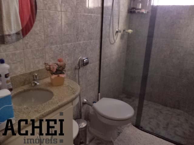 Apartamento à venda com 3 dormitórios em Sao sebastiao, Divinopolis cod:I03419V - Foto 9