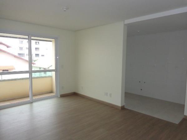 Apartamento para alugar com 2 dormitórios em Jardim eldorado, Caxias do sul cod:11392 - Foto 2