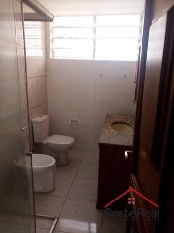 Casa para alugar com 4 dormitórios em Vila assunção, Porto alegre cod:8703 - Foto 9