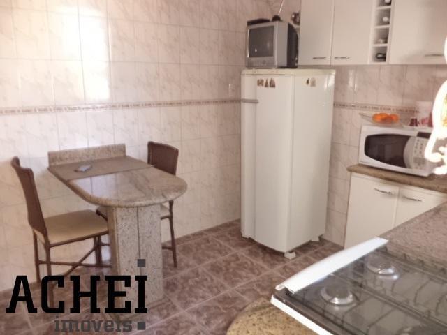 Apartamento à venda com 3 dormitórios em Sao sebastiao, Divinopolis cod:I03419V - Foto 12