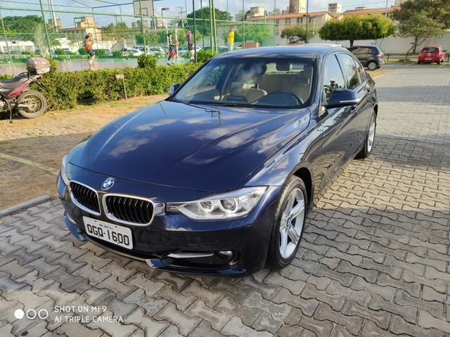 BMW 320i 2015 zerado - Foto 4