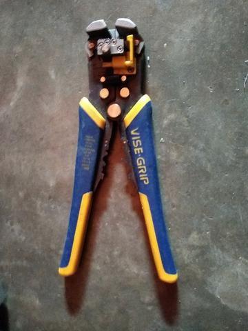 Vendo ferramenta para instalação de ar condicionado aceito cartão crédito e débito - Foto 6
