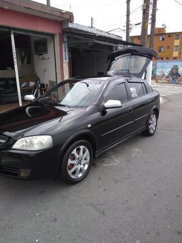 Astra 140cv - Foto 2