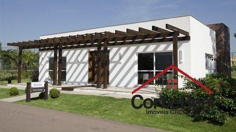 Terreno à venda em Sans souci, Eldorado do sul cod:5633 - Foto 6