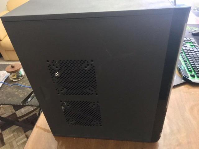 Computador Gamer (Config ótima) - Foto 2