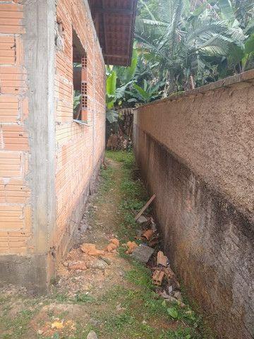 Área de 900m² com 3 edificações localizada perto do BKR festas no Floresta em Joinville - Foto 10