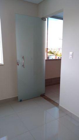 Lindo apartamento proximo a regiao central de Petrolina - Foto 7