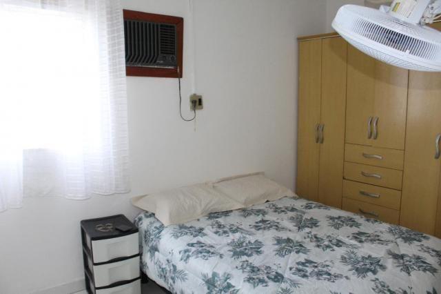 Apartamento à venda com 3 dormitórios em Coophamil, Cuiabá cod:CID1137 - Foto 6