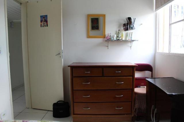 Apartamento à venda com 3 dormitórios em Coophamil, Cuiabá cod:CID1137 - Foto 11