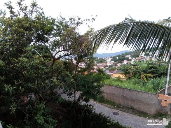 Casa à venda com 4 dormitórios em Pantanal, Florianópolis cod:C370 - Foto 15
