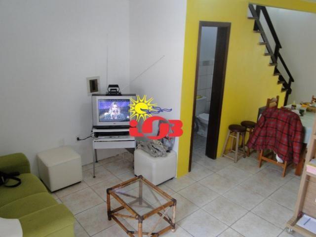 Apartamento à venda com 5 dormitórios em Centro, Imbé cod:I 8503 - Foto 7