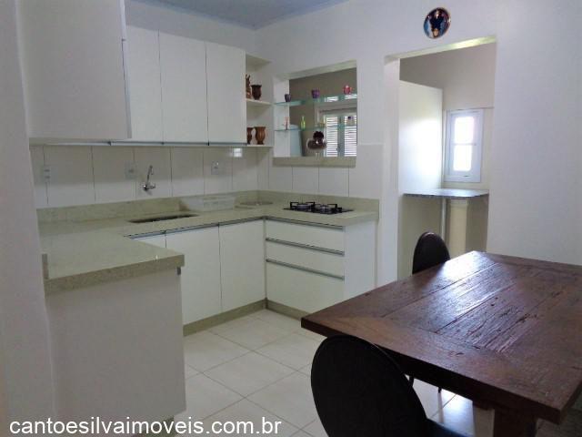 Casa à venda com 3 dormitórios em Atlântida sul, Osório cod:102 - Foto 14
