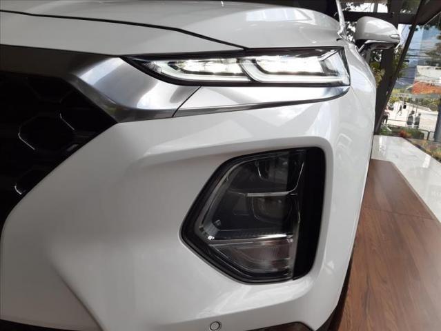 Hyundai Santa fé 3.5 v6 7l Awd - Foto 3