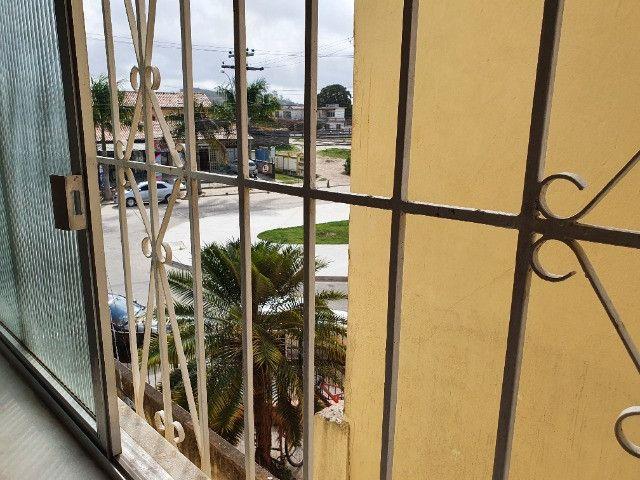 Apartamento temporada/Anual - Iguabinha - Foto 13