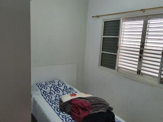 Casa em bairro de fácil acesso - Foto 12