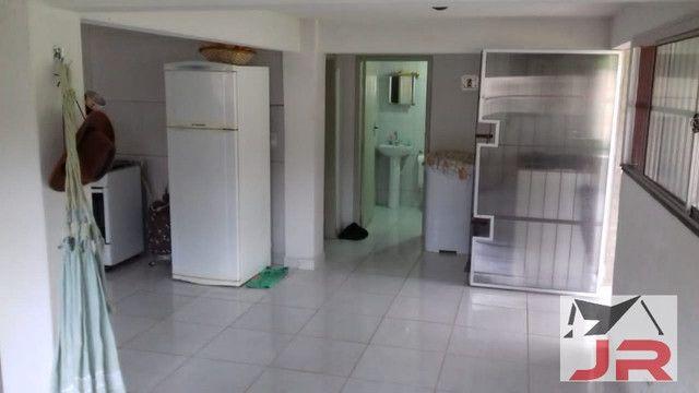 Vendo Belíssima casa em Santa Teresa-ES, na região de Aparecidinha - Foto 9