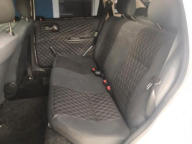 GM Chevrolet Corsa sedam - Foto 3