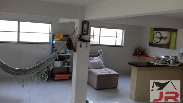 Vendo Belíssima casa em Santa Teresa-ES, na região de Aparecidinha - Foto 8