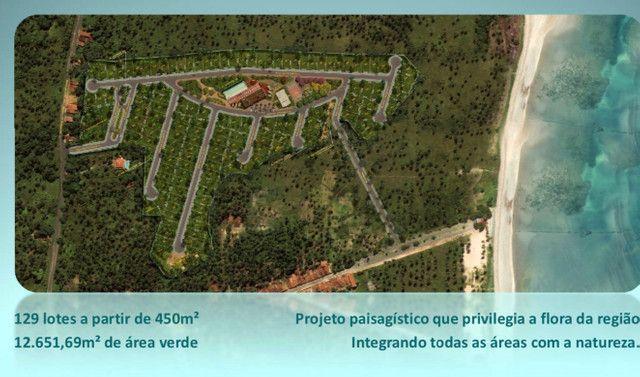 Condominio fechado em São Miguel dos Milagres - Foto 3