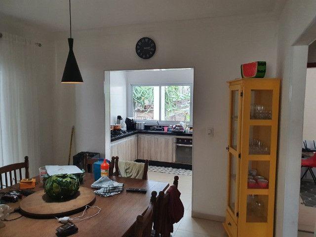 Casa em bairro de fácil acesso - Foto 6