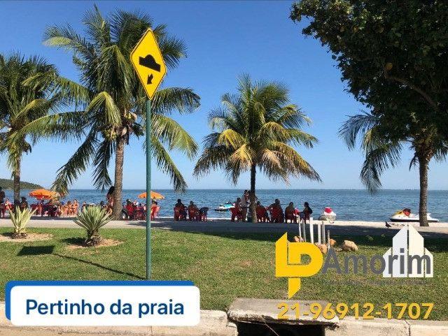 Casas 2qt em Iguaba Grande só R$ 1.092 mensais Sem entrada super facilitado sem burocracia