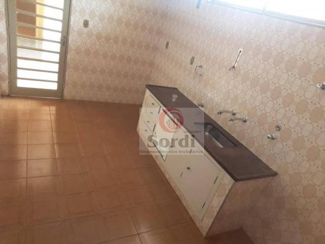 Casa com 3 dormitórios à venda, 384 m² por R$ 730.000 - Jardim Paulista - Ribeirão Preto/S - Foto 18