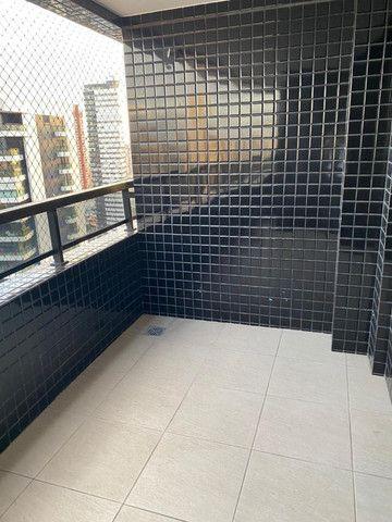 [Alugue no Condomínio Di Bonacci Residence-Inf. *] - Foto 5