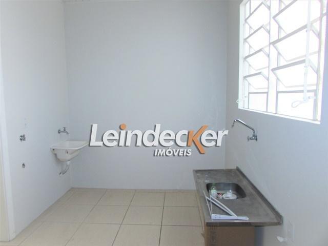 Apartamento para alugar com 1 dormitórios em Rio branco, Porto alegre cod:15217 - Foto 4