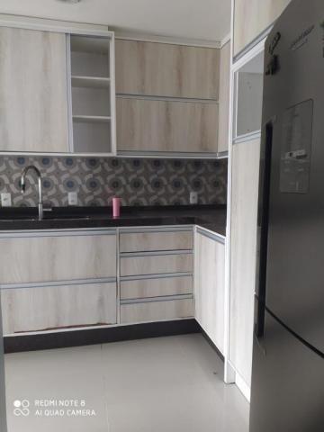 Apartamento à venda com 3 dormitórios em Saguaçú, Joinville cod:V66941 - Foto 16